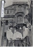 NAPOLI - NUNZIATELLA (8) - Napoli