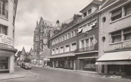 ***  60  ***  BEAUVAIS  Rue Saint Pierre Neuve TTBE - Beauvais