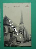 Ath Aat Henegouwen L'Eglise St Martin - Ath