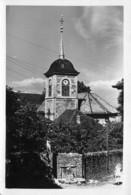 74 - Veyrier-du-Lac - Beau Cliché De L'Eglise - Veyrier