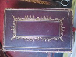 REV JOHN STEVENSON- GRATITUDE AN EXPOSITION OF THE HUNDRED AND THIRD PSAM- BON ETAT - Bible, Christianisme