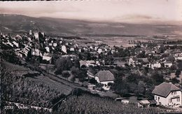 Orbe VD (2732) - VD Vaud