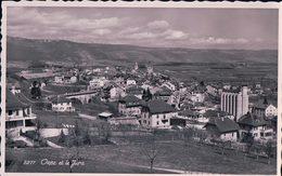 Orbe VD (8277) - VD Vaud