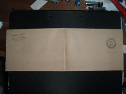 LETTRE PORT PAYE OBL.31-1 1994 PP 67 STRASBOURG NEUDORF - Marcophilie (Lettres)