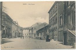 BRIEY - Rue Carnot - Briey