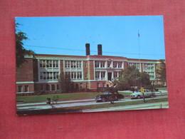 New Hanover High School   North Carolina > Wilmington>  Ref 3275 - Wilmington