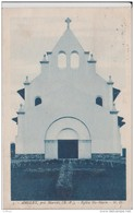 ANGLET EGLISE SAINTE MARIE 1936 - Anglet