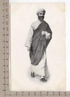 Le Sadhou Sundar Singh - Inde