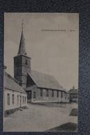 Everbeek Everbecq Ste Marie Cpa Pk Eglise - Brakel