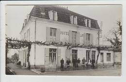 FAUILLET - LOT ET GARONNE - HOTEL FOURNOL - Autres Communes