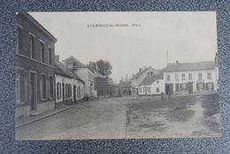 Everbeek Everbecq Ste Marie Cpa Pk Place - Brakel