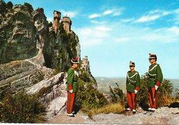 BELLISSIMA CARTOLINA SAN MARINO E869 - San Marino