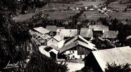 >> [74] Haute Savoie >LE FION  CHEVENOZ  /  LOT 732 - France