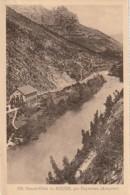 ***  Aveyron -- Grand Hotel Du Rosier Par PEYRELEAU - Neuve TTB - France