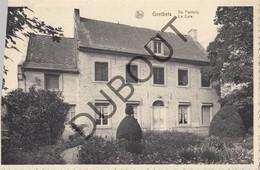 Postkaart-Carte Postale GEETBETS Pastorij (o666) - Geetbets