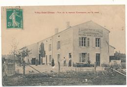 VILLEY SAINT ETIENNE - La Maison Cianferani, Sur Le Canal - France