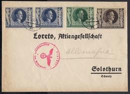 Los 1441 - Lots & Kiloware (max. 999 Stück)