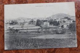 MANOSQUE (04) - VUE GENERALE - Manosque