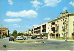 D11  PORT LA NOUVELLE  Centre Commercial- Boulevard Du Monument  ... - Port La Nouvelle