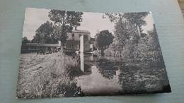 Le Moulin De Braud - Moncoutant