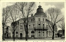 Luxemburg, GREVENMACHER, Hotel Metropole (1961) Postcard - Cartes Postales