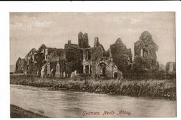 CPA - Carte Postale -Royaume Uni - Swansea- Neath Abbey VM2193 - Wales