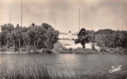 77 - Ponthierry - Bords De La Seine - Autres Communes