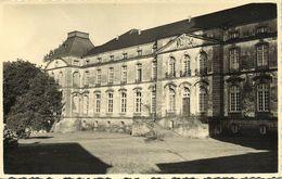 Luxemburg, ECHTERNACH, Unknown Building (1930s) Postcard - Echternach