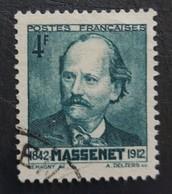 N° 545 - France
