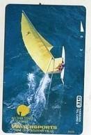 TK 02376 HAWAII - Tamura Mint ! - Hawaii