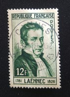 N° 936 - France