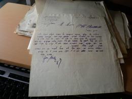 Judaica Jos Schlesinger Wien 1923 Verlangs Und Sortiments Buchhandlung Jewish Text - Austria