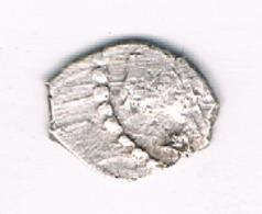 KOPEK 1674-1721  (Peter De Grote)   RUSLAND /3283/ - Russie
