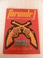 Poster/photo De Serge Maury , Voile + Poster Du Pioner 9 - Bateau