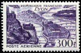 N° PA26 ** - 1927-1959 Mint/hinged