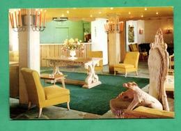 Irlande Du Nord North Ireland Candlelight Inn' Ballygally Larne County Antrim - Antrim / Belfast