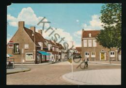 Zuidzande - Dorpsplein [AA41 0.191 - Niederlande