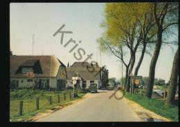 Engelen - - Dorpsgezicht [AA41 0.577 - Pays-Bas