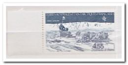 Frans Antarctica 1983, Postfris MNH, Polar Research - Ongebruikt