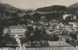 Bad Ischl - Teilansicht [AA40 3.394 - Zonder Classificatie
