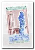 Frans Antarctica 1983, Postfris MNH, Church Of Notre-Dame Des Vents - Ongebruikt