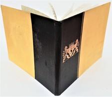 Album 'S-Gravenhage En Scheveningen, Verzameling Van Stadsgezichten : M.M. Couvée, S.d. [c.1907] - Livres, BD, Revues
