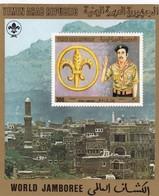 Yemen Hb Michel 202 - Yemen