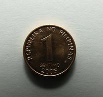 Philippines 1 Sentimo 2005 - Philippines