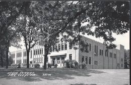 Iowa - Sac City - High School - HP1461 - Stati Uniti