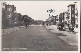 Rijswijk - Caan V. Necklaan - HP1332 - Paesi Bassi