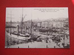 75 * PARIS - SPECIMEN DES ATELIERS PHOTOMECANIQUES D. A. LONGUET - VOIR LES SCANS... - Autres
