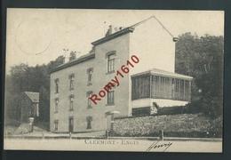 Clermont - Engis - Engis