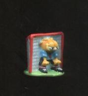 Feve A L Unite Garfield Fait Du Sport N1 / 1.2p15c11 - Sports