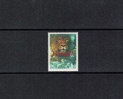ÖSTERREICH , AUSTRIA , 2005 , ** , MNH , Postfrisch , Mi.Nr. 2560 - 1945-.... 2ème République